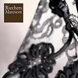 Riechers Marescot