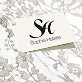 Sophie Hallette