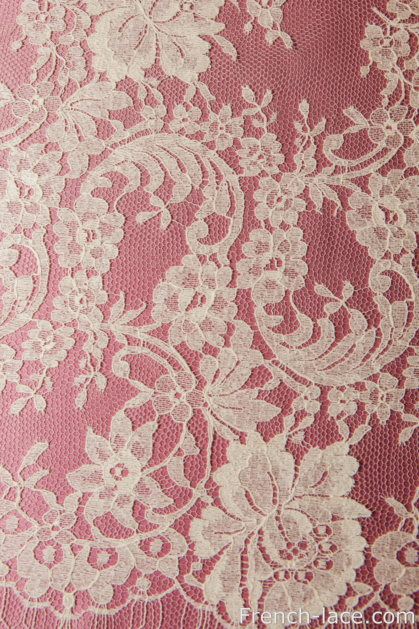 Saab For Sale >> New Chantilly laces! – French Lace online shop