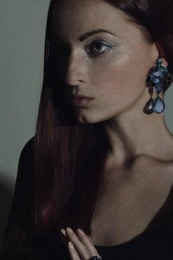 Italian Fashion Jewelry