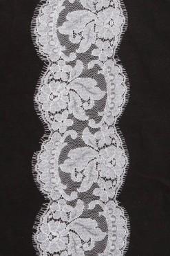Lilu 10 white (1)