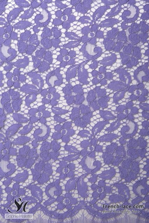 Classic 90 lilac (1)