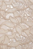 Colle 90 beige sable (2)