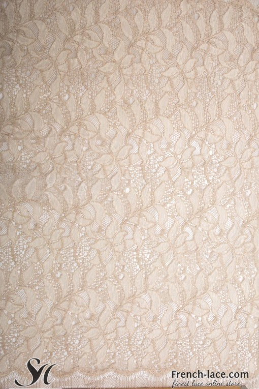 Colle 90 beige sable (3)