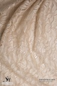 Colle 90 beige sable (4)