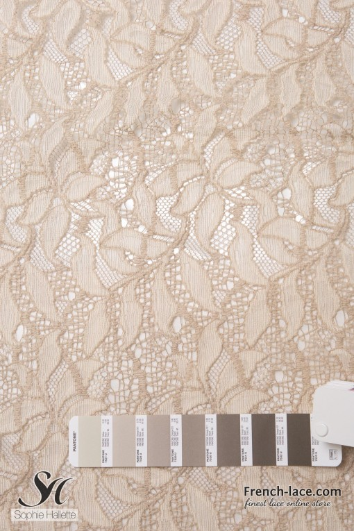 Colle 90 beige sable (5)