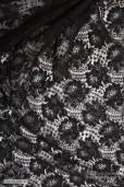 Jolie 90 black (4)