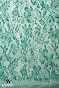 Julia 290 emerald (1)