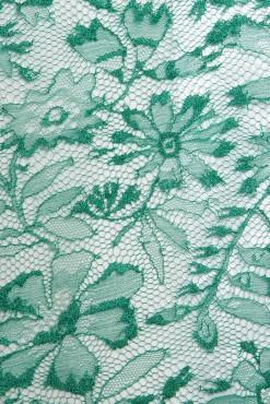 Julia 290 emerald (2)