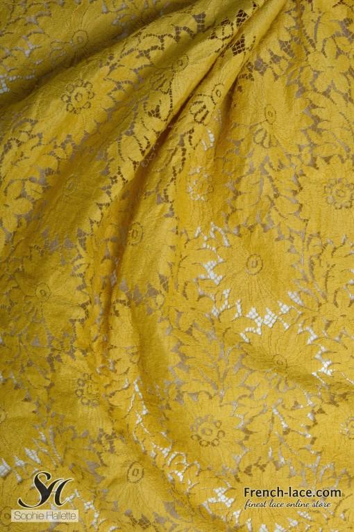 Katherine 90 mustard (4)