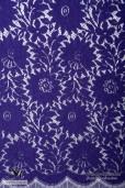 Katherine 90 violet (1)