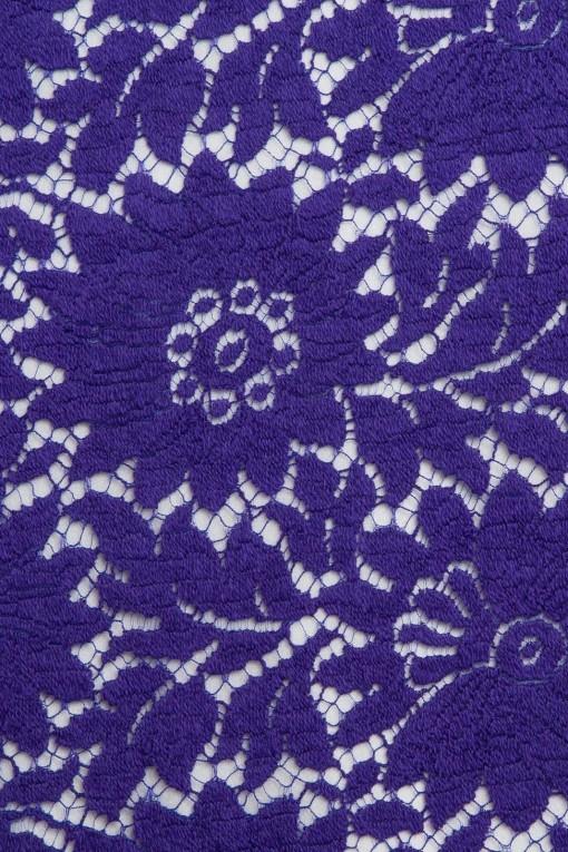 Katherine 90 violet (2)