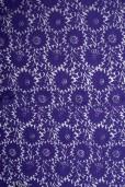 Katherine 90 violet (3)