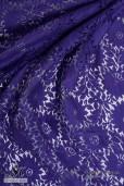 Katherine 90 violet (4)
