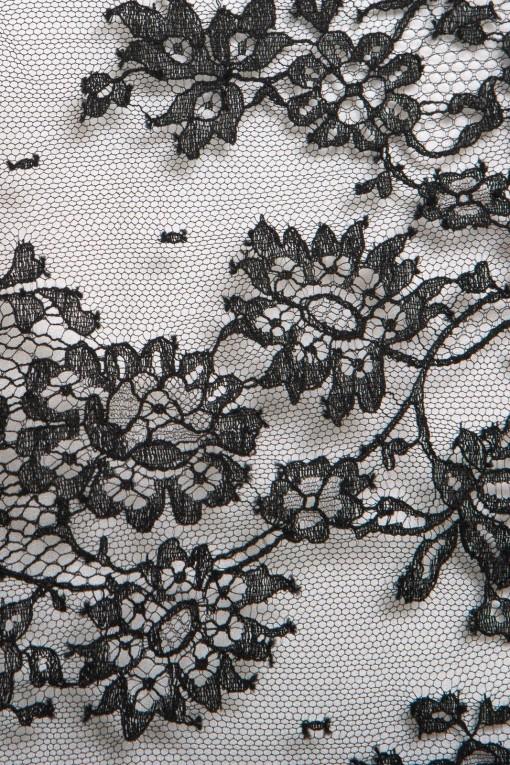 Lena 150 black (2)