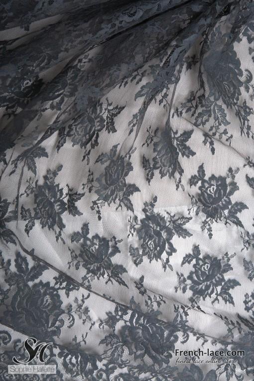 Rosa 90 gargouille (4)