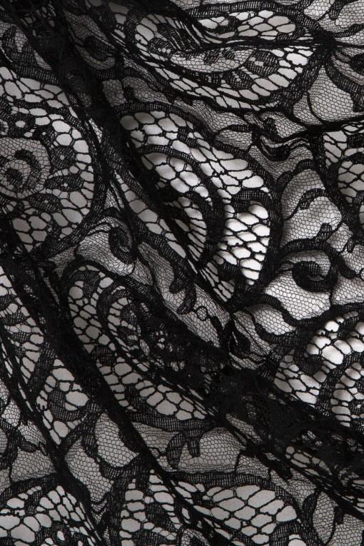 Scarlett 90 black (4)