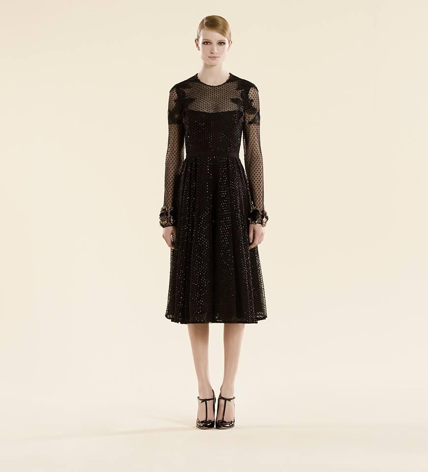 Black did the what plague doctors wear, Dresses white for plus size women