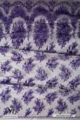 Jocelyn 130 violet (3)