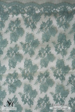 Laura 90 aquamarine (1)