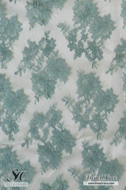 Laura 90 aquamarine (2)