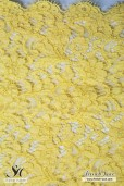 Louis-Vuitton-90-yellow-(1)