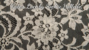 kate-middleton-lace