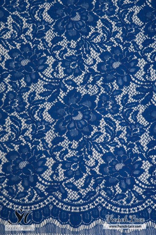 Clara 110 blue (1)