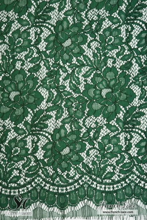 Clara 110 green (1)