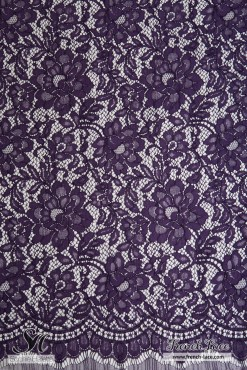 Clara 110 purple (1)