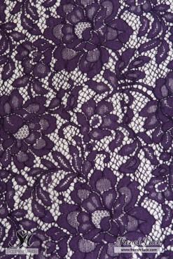 Clara 110 purple (2)