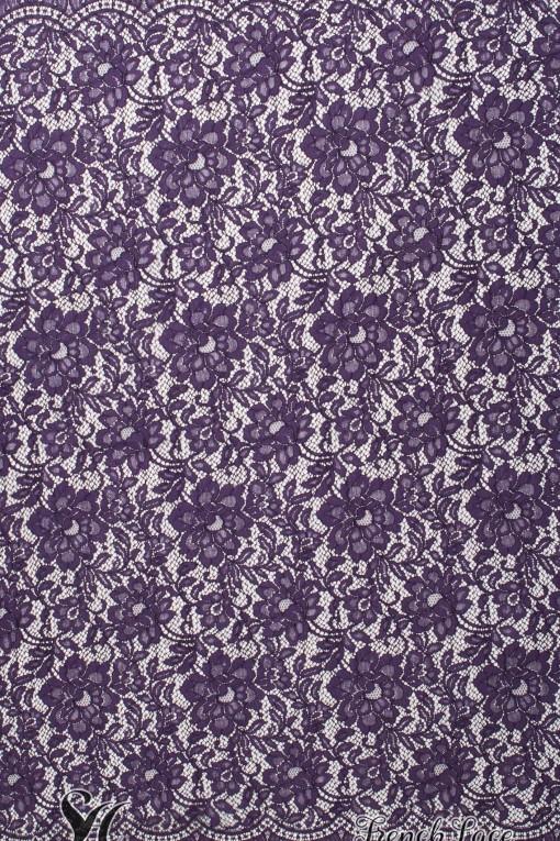 Clara 110 purple (3)