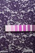 Clara 110 purple (4)