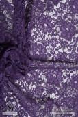 Clara 110 purple (5)