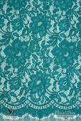 Clara 110 turquoise (1)