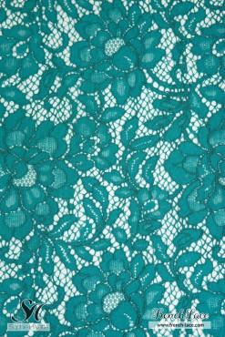 Clara 110 turquoise (2)