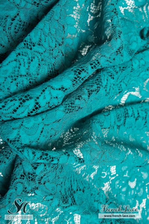 Clara 110 turquoise (4)