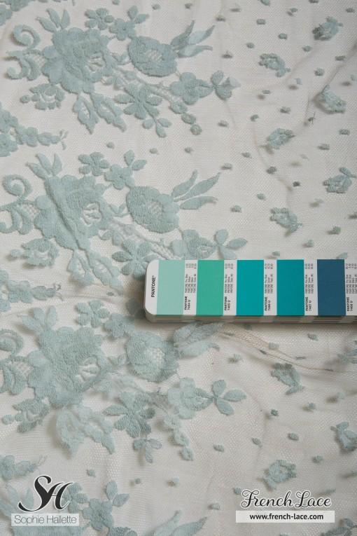 Echo 130 beigesky blue (4)