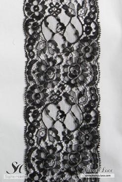 Isolde 9 black (1)