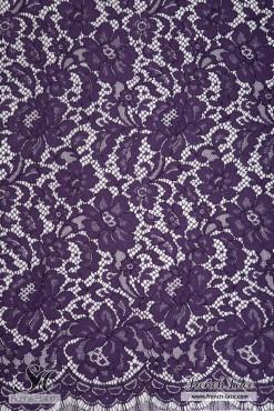 Lara 110 purple (1)