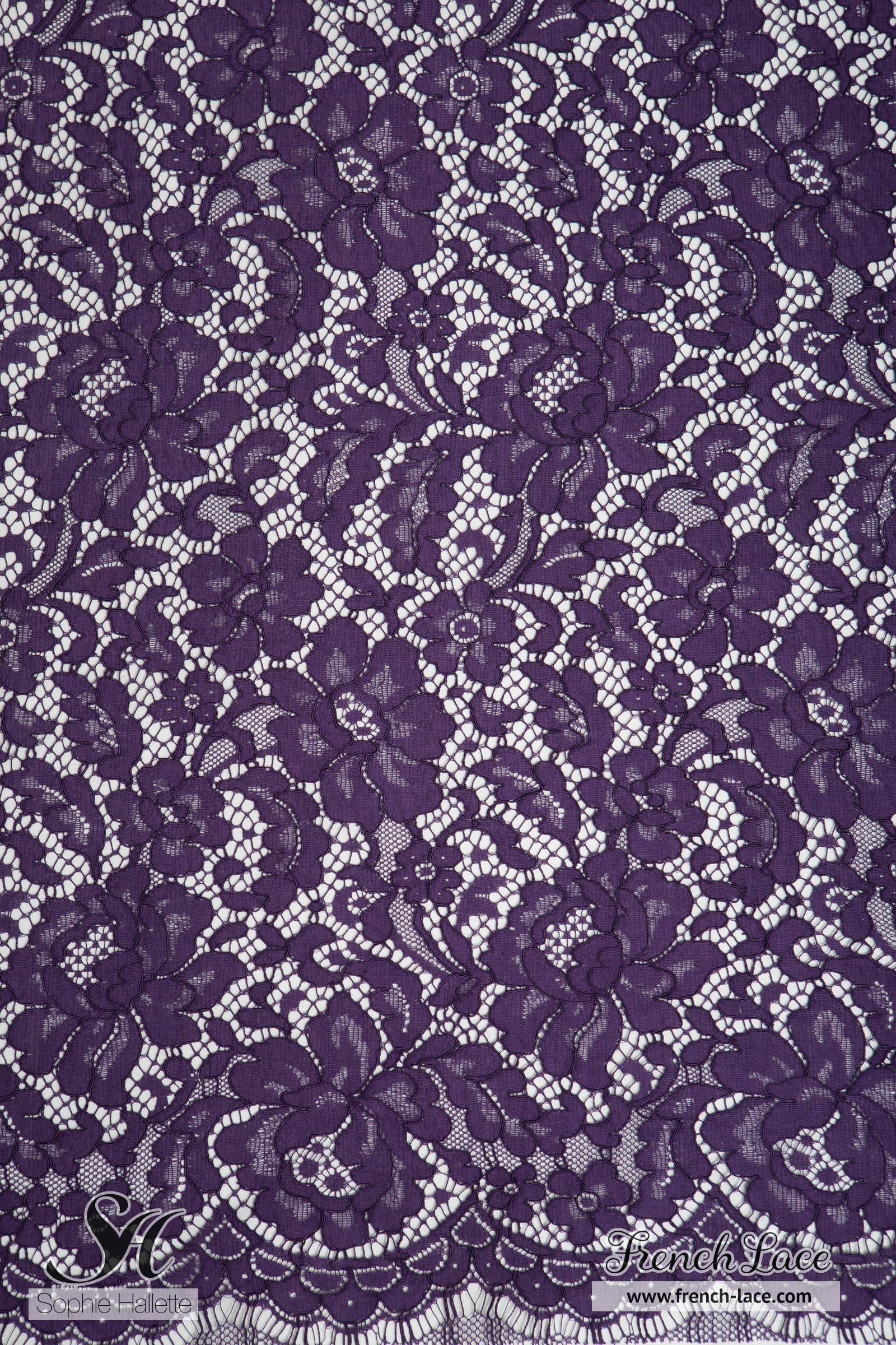 lara 110 purple  u2013 french lace online shop