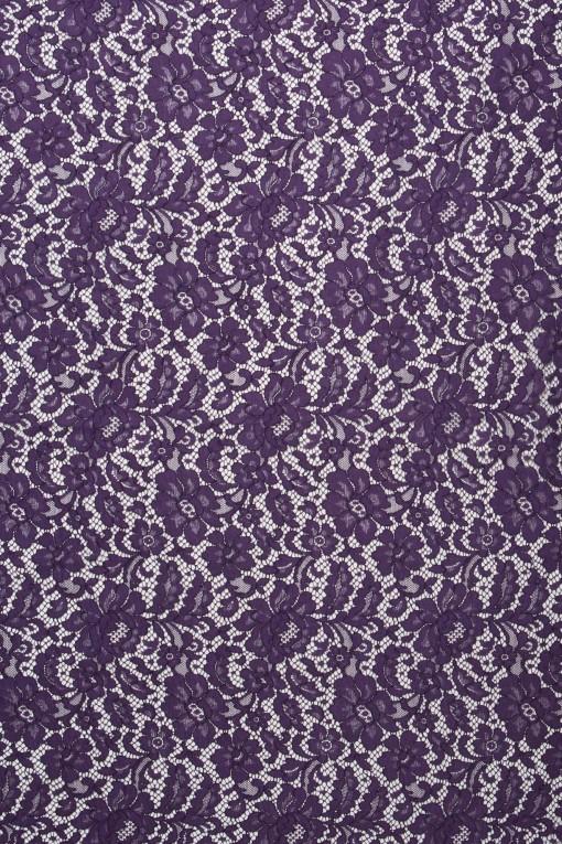 Lara 110 purple (3)