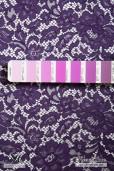 Lara 110 purple (4)
