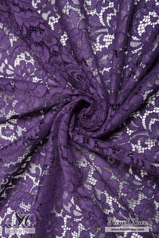Lara 110 purple (5)
