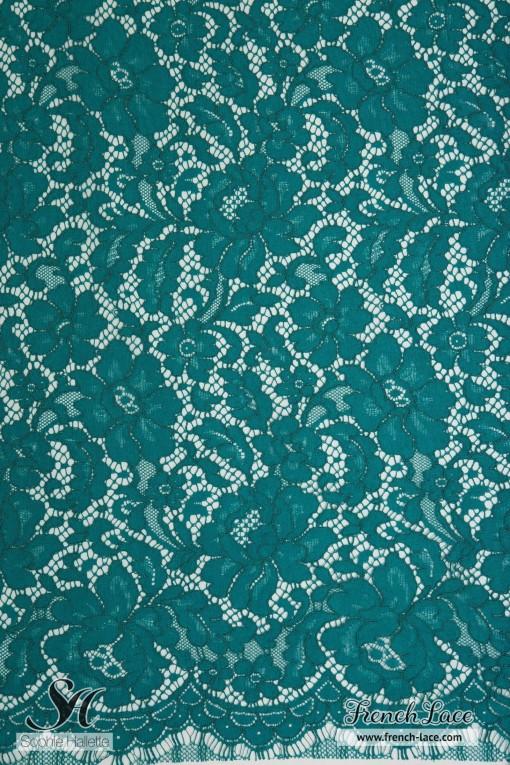 Lara 110 turquoise (1)