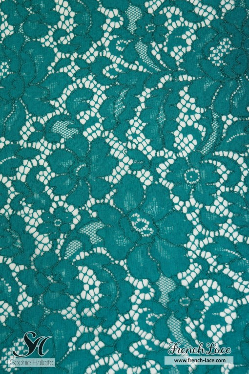 Lara 110 turquoise (2)