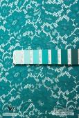 Lara 110 turquoise (4)