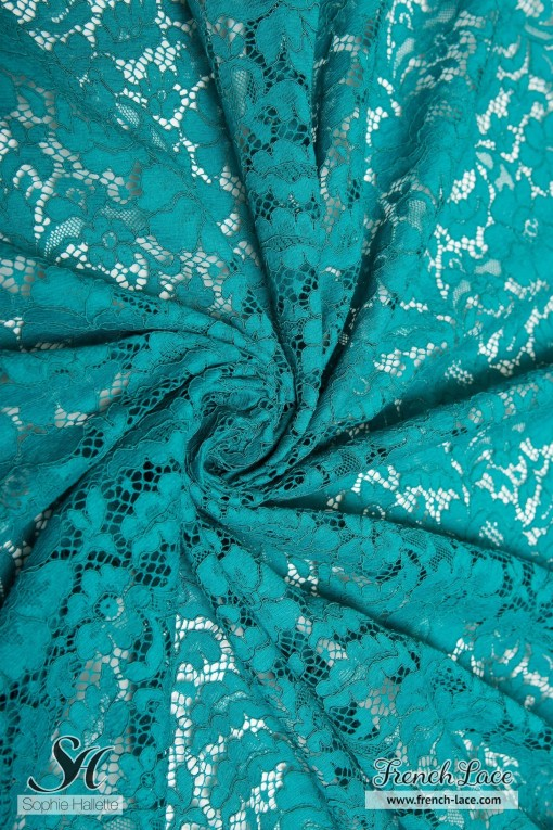 Lara 110 turquoise (5)