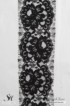 Rosella 8 black (1)