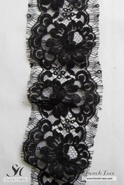 Rosella 8 black (2)